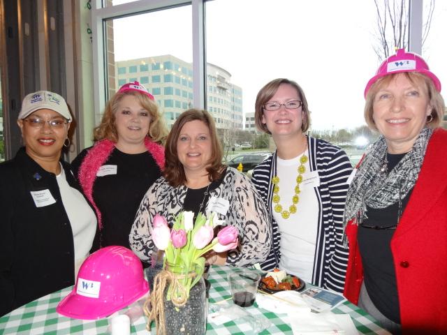 SCENE & HEARD: Williamson Women to Women - Franklin Home Page