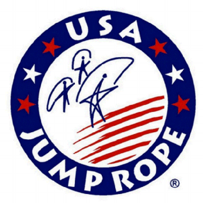 Local jump rope team medals in national championship