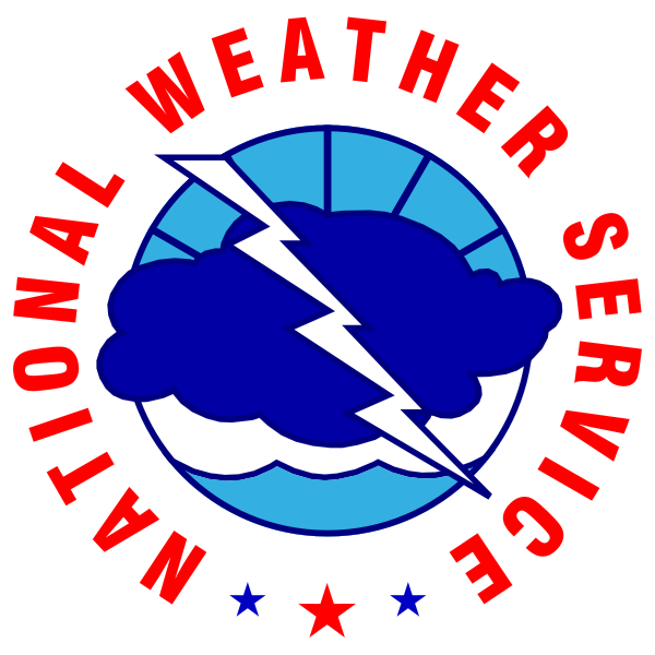 Storm warning extended to 6:30; inclement weather pushing out of Williamson County