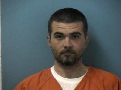 Suspect who fled Tuesday in College Grove area is considered dangerous