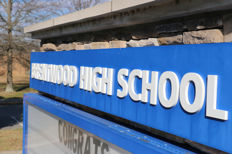 County, School Board and Brentwood leaders meet to discuss growth, schools
