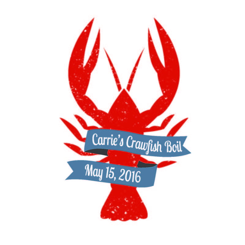 Carrie's Crawfish Boil set for May 15 at Carnton