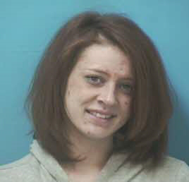 Police arrest Nolensville woman on promoting prostitution, impersonation charges