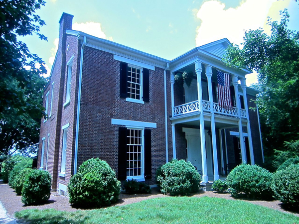 history comes alive at town country tour of homes franklin home page. Black Bedroom Furniture Sets. Home Design Ideas