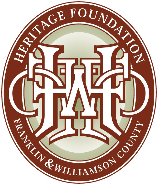 Co-chairmen announced for 2016 Heritage Ball Auction
