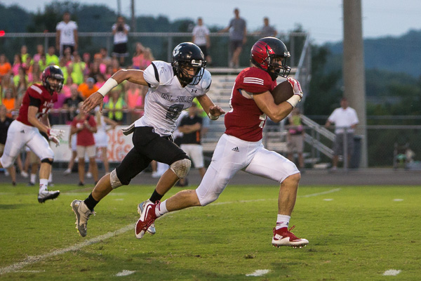 Ravenwood escapes Mt. Juliet in overtime