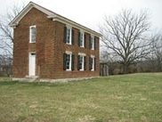 Brentwood Historic Commission Open House set for April 17