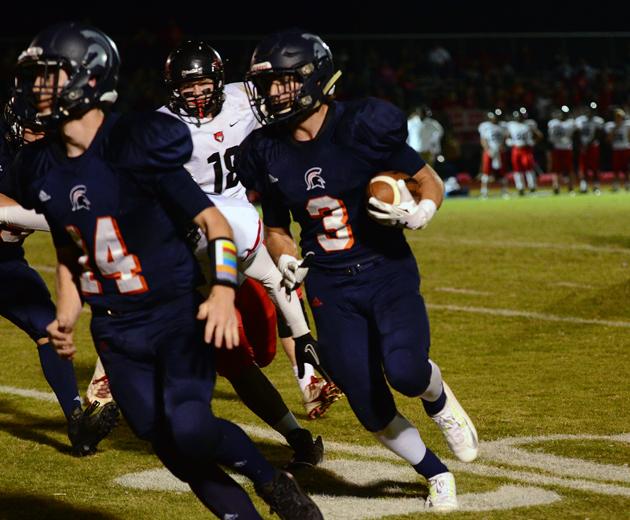 Stewarts Creek crushes Summit's playoff hopes