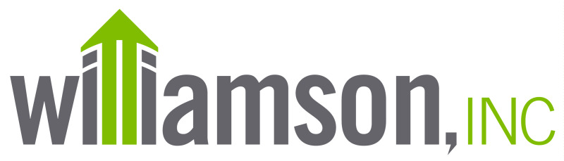 New Business leaders to join Williamson Inc. board