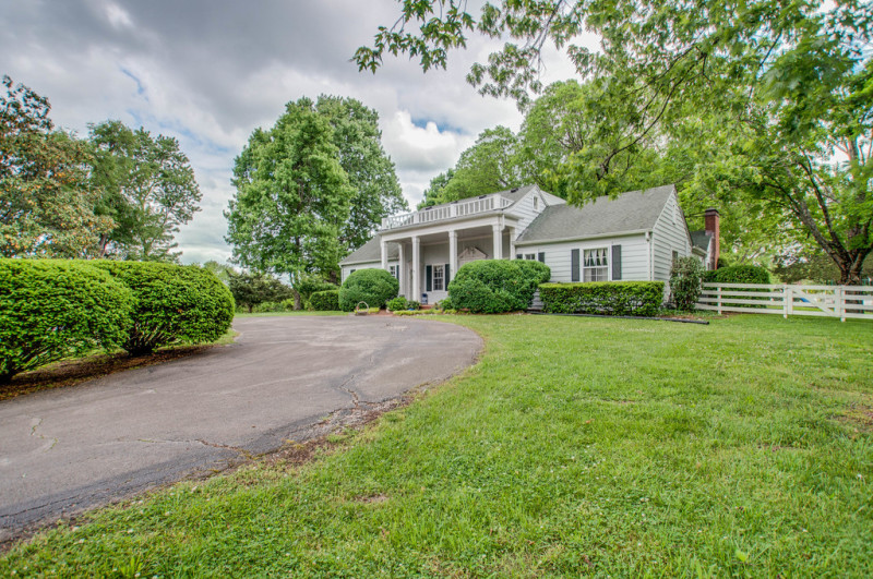 Just Sold: Property Transfers, June 21