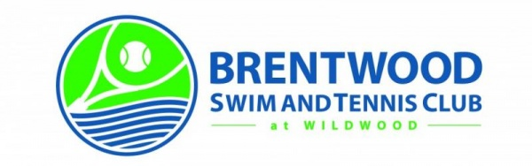 BUSINESS SPOTLIGHT: Brentwood Swim & Tennis Club at Wildwood