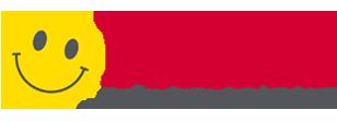 Hiller Plumbing wins second Best in Business award from Nashville Business Journal