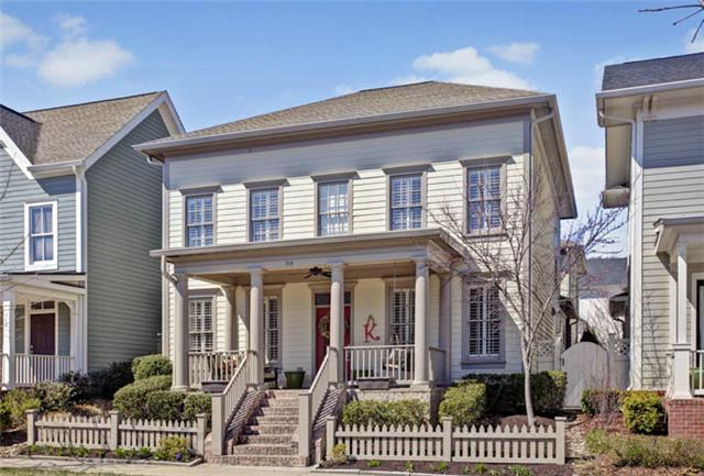 Westhaven home is perfect for families