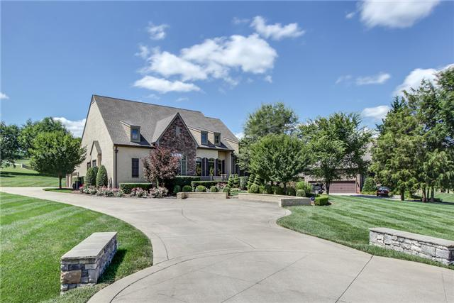 SHOWCASE HOME: Durham Manor home offers main level living at its finest