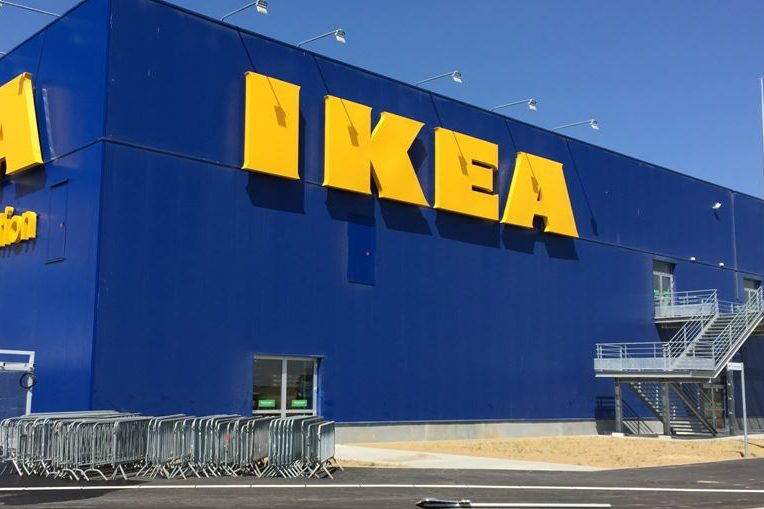 New IKEA location not likely to be in Williamson County