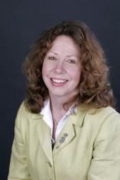 Vanderbilt slavery and mancipation expert to speak at library