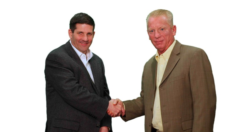 Hiller, Home Pages weather sponsor, acquires McKinzie Mechanical
