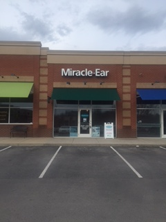 Miracle-Ear Franklin hosting grand opening Wednesday