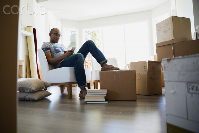 Moving company looks to hire for busy summer season