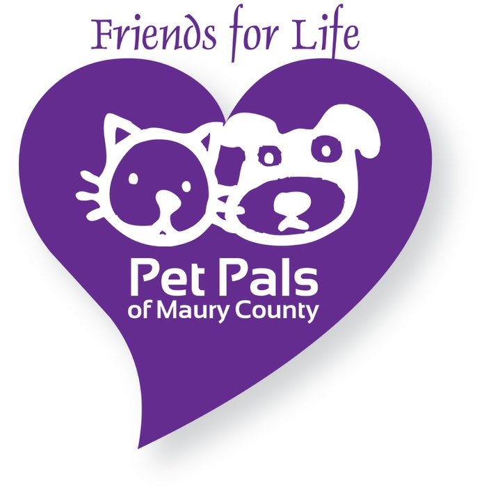 Pet Pals concert is first in a series to fund spay, neuter and veterinary care
