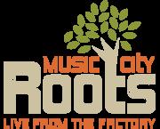 Bristol music era subject of Music City Roots