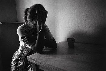 Woman's Club offering domestic violence survivor scholarships