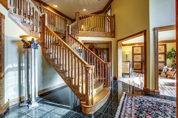 SHOWCASE HOME: RE/MAX Fine Homes luxury listing is beyond expectation