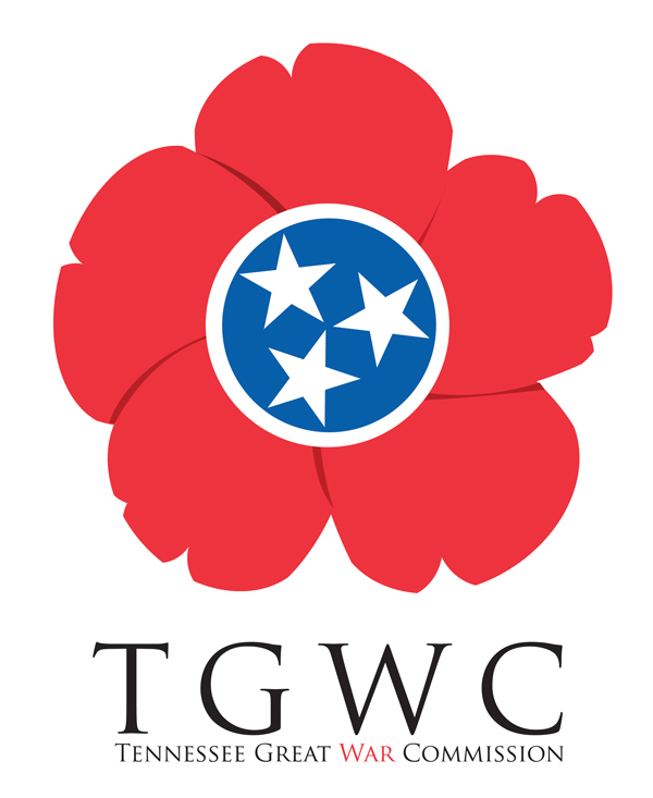 After Civil Wars 150th Tennessee Turns To Centennial Of World War