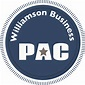 Williamson Business PAC endorses Rep. Charles Sargent