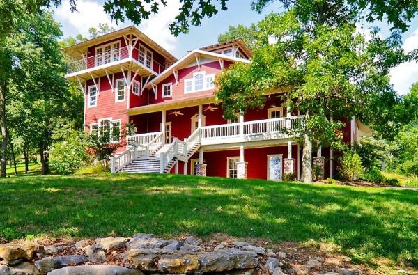 Nolensville Dream Home up for sale Franklin Home Page – Hgtv Dream Home 2004 Floor Plan