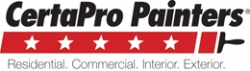 BUSINESS SPOTLIGHT: CertaPro of Middle Tennessee