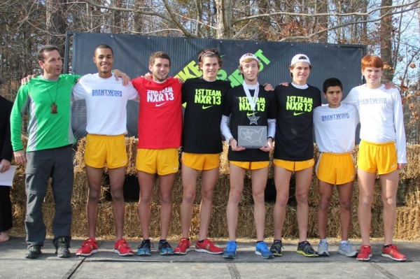 nc state cross country meet 2013 corvette