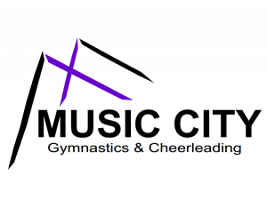 BUSINESS SPOTLIGHT: Music City Gymnastics & Cheer