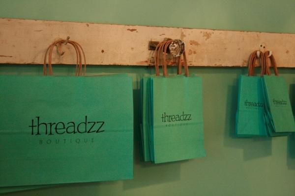 Threadzz Boutique brings high fashion to Nolensville