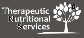 BUSINESS SPOTLIGHT: Therapeutic Nutritional Services