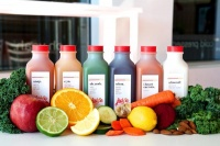 BUSINESS SPOTLIGHT: juice.Nashville