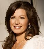 Amy Grant headlines fundraiser for preschool, clinic serving special needs children