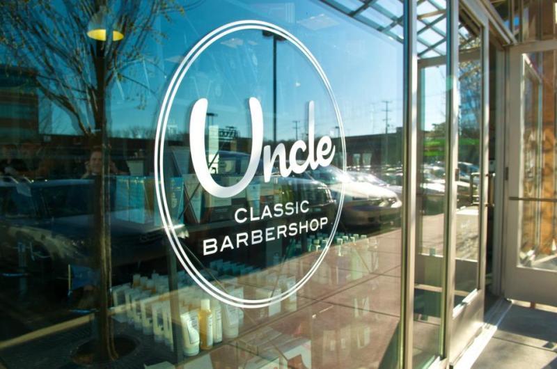 Nashville area ranks high for female-owned businesses