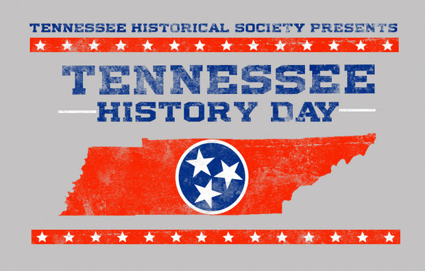 Students compete in districts to advance to Tennessee History Day event