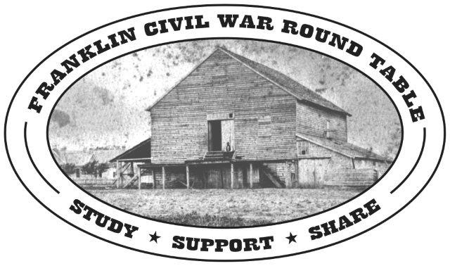 11th Tennessee Infantry focus of round table meeting