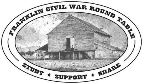 August Round Table discussion focuses on 11th Tennessee Infantry