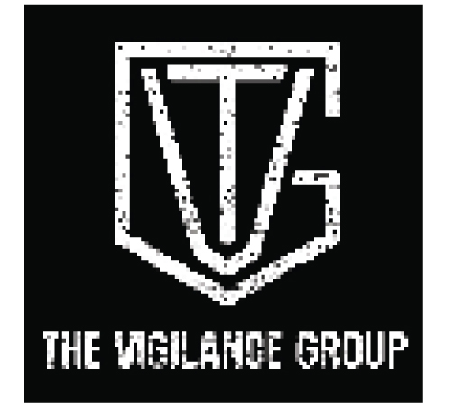 Free vigilance classes to teach danger avoidance